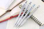 Pentel Mechanical Pencil 0.3mm 0.5mm 0.7mm  0.9mm Automatic Pencil