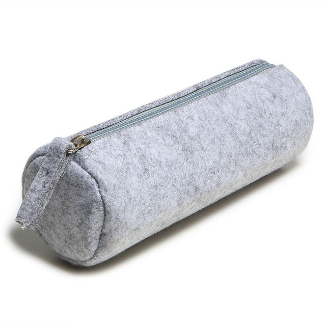 Marble Fashion Pencil Case