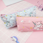 Flying Pony Pencil Case