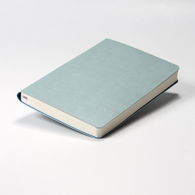 Premium Dotted Journal