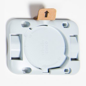 Replacement Meraki Go GR60 Mount Plate for Outdoor AP