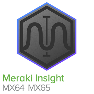 Meraki Insight