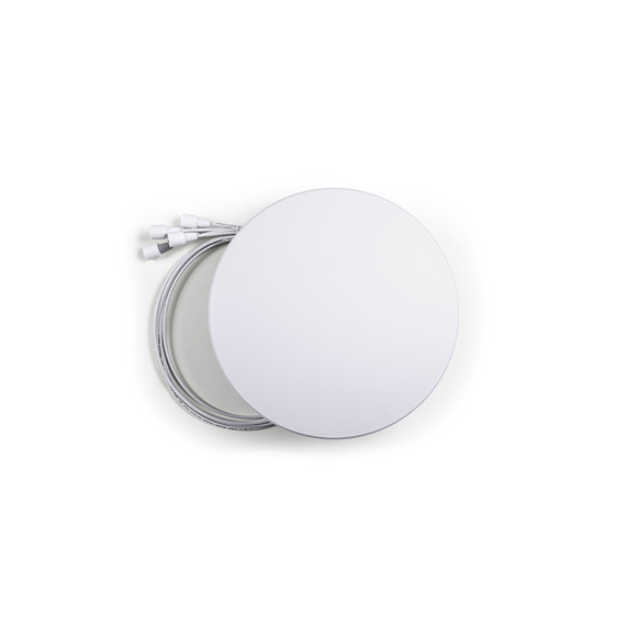 Meraki Panel Omni Antenna