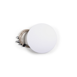 Meraki Downtilt Panel Omni Antenna