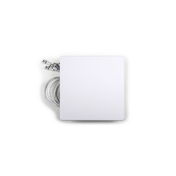 Meraki Wide Patch Antenna