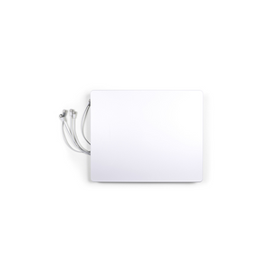Meraki Narrow Patch Antenna