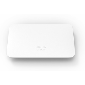 Meraki Go Wireless