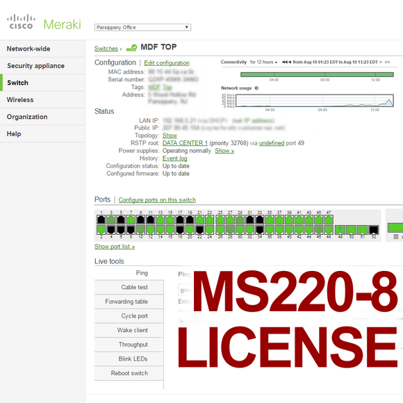 Licenses – Tagged