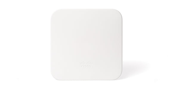 Meraki MG21 Cellular Gateway