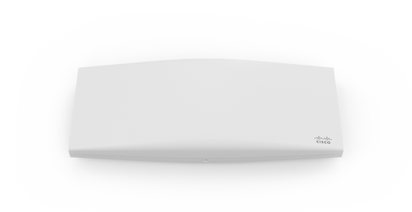 Meraki MR45 AP