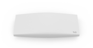Meraki MR55 AP