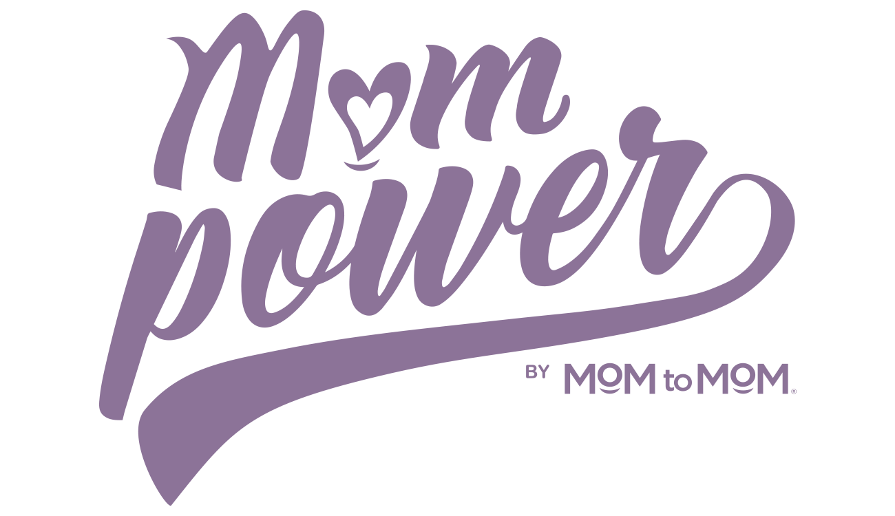 MOMPOWER