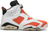 Air Jordan 6 Retro 'Gatorade'