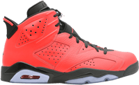Air Jordan 6 Retro 'Infrared 23'