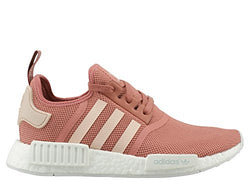 NMD R1  PINK SALMON