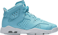 Air Jordan 6 Retro GG 'Pantone'
