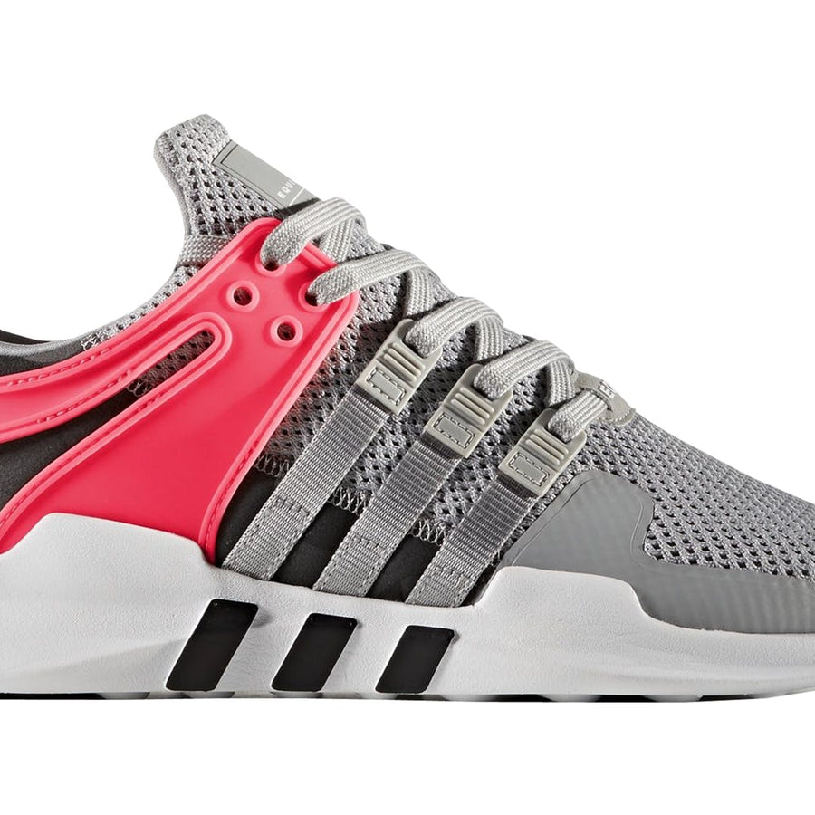 EQT Support ADV Grey Turbo White