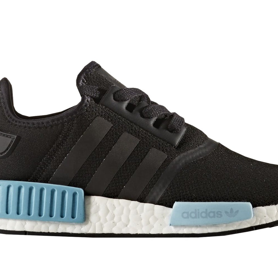 NMD R1  ICEY BLUE