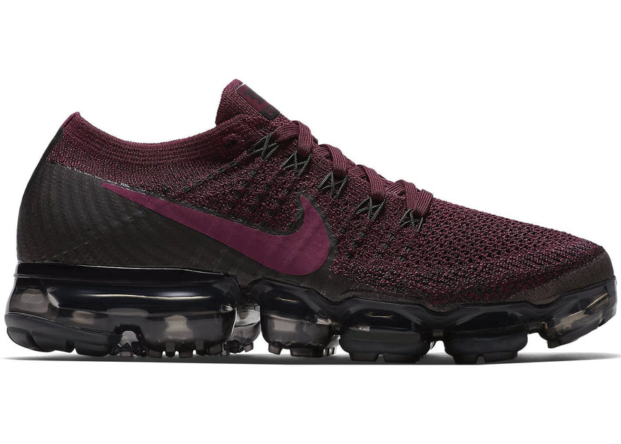 Air VaporMax Berry