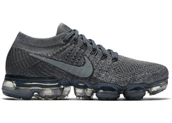 Air VaporMax Cool Grey