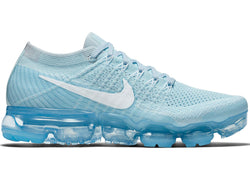 Air VaporMax Glacier Blue