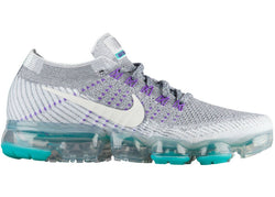 Air VaporMax Heritage Grape Emerald