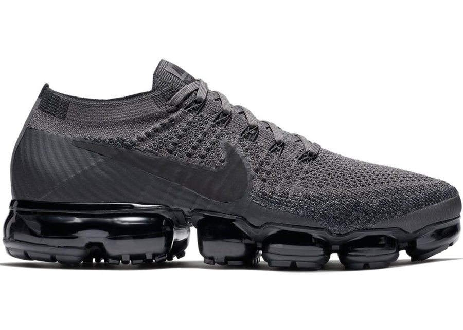 Air VaporMax Midnight Fog