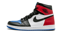 Jordan 1 Retro Top Three