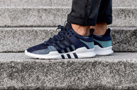 EQT Support ADV CK Parley Legend Blue