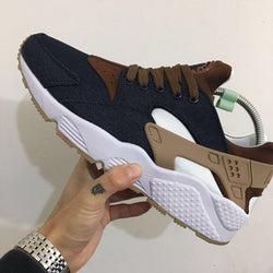 HUARACHE ULTRA DENIM