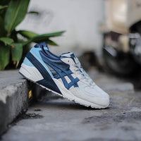 Asics Gel-Lyte Sight