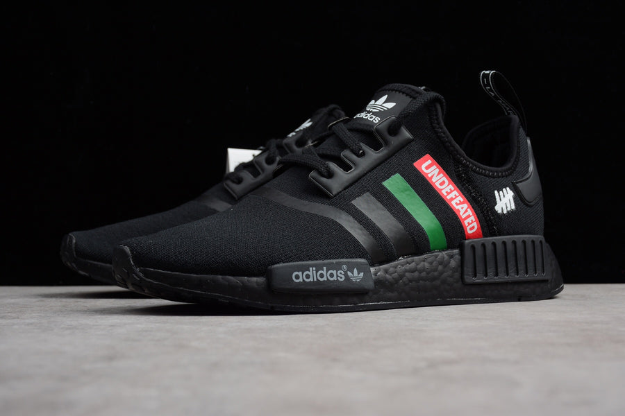 NMD R1  UNDEFEATED