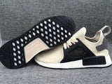 NMD XR1 JD Sports Beige