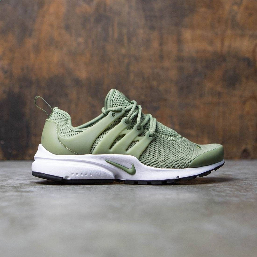 PRESTO AIR  PALM GREEN