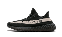 Yeezy Boost 350 V2 Cookies and Cream