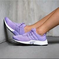 PRESTO AIR PURPLE