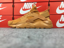 HUARACHE AIR SE ULTRA MUSTARD