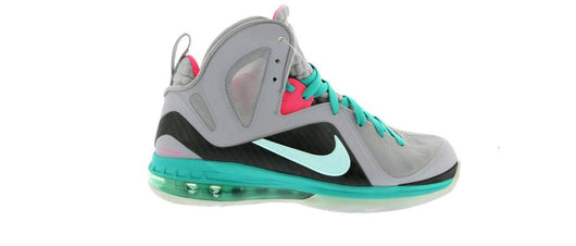 LeBron 9 PS Elite South Beach