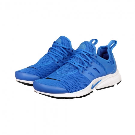 PRESTO AIR BLUE WHITE