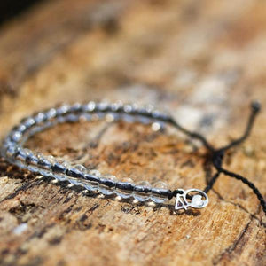 4Ocean Bracelet-Concession Road Mercantile