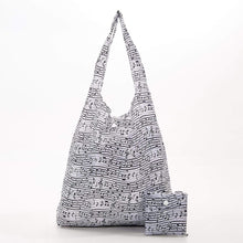 Recycled Bottle Shopping Bag