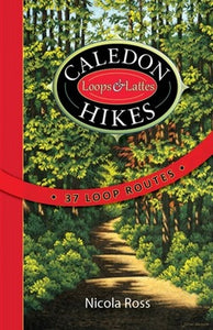 Loops & Lattes Hiking Guides-Concession Road Mercantile