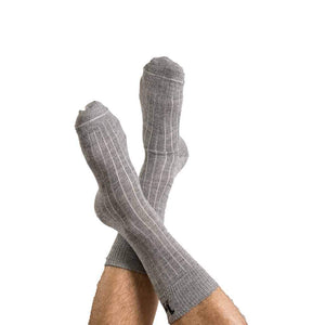 Pokoloko Alpaca Everyday Socks