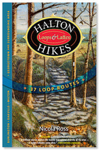 Loops & Lattes Hiking Guides
