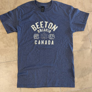 Community Pride Beeton T-Shirt