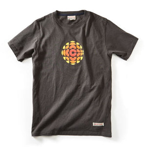 CBC Gem t-shirt
