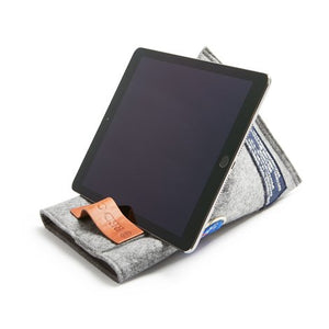 NASA & RCAF iPad Sleeve