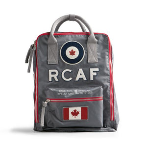 CBC & RCAF Backpacks