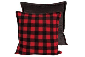 Accent Pillows - NOW 50% OFF MOST STYLES!-Concession Road Mercantile