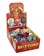 Smash Hits Buttons